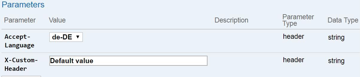 ASP NET Web API documentation using Swagger – Add custom